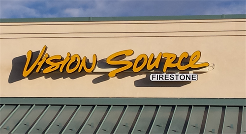 Gallery Image Vision_Source_Firestone.PNG