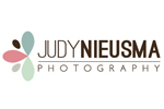 Judy Nieusma Photography