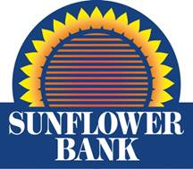 Sunflower Bank, N.A.