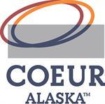 Coeur Alaska