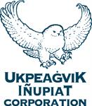 Ukpeagvik Iñupiat Corporation (UIC)