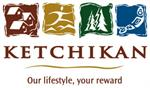 Ketchikan Visitors Bureau, Inc.