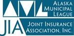 Alaska Municipal League Joint Insurance Association