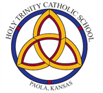 Holy Trinity Catholic Church & School