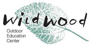 Wildwood Outdoor Education Center