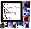 Cornerstone Performing Arts