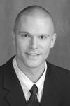 Edward Jones - Financial Advisor, Ashley Cassity
