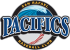 San Rafael Pacifics Baseball Club