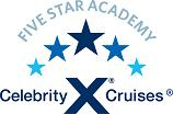 Accredited Agent with Celebrity Cruises