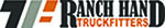 Truckfitters