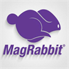 MagRabbit, Inc.