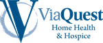 ViaQuest Home Health & Hospice