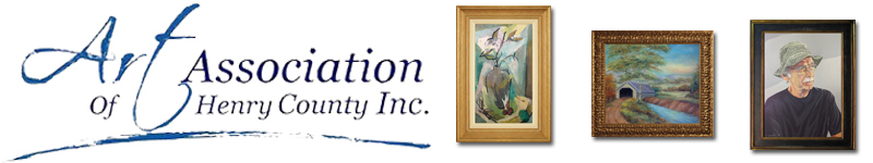 Art Association of Henry County