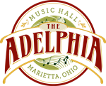 The Adelphia Music Hall