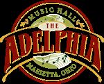 The Adelphia Music Hall