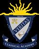 Veritas Classical Academy