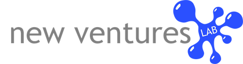 New Ventures Lab logo