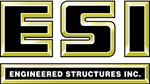 Engineered Structures, Inc. (ESI)