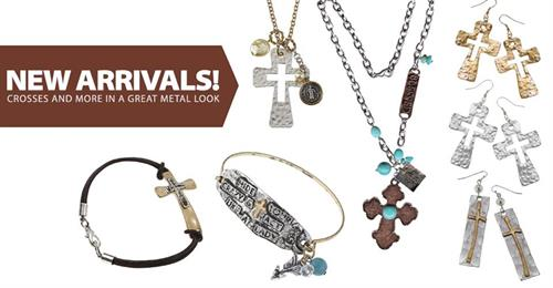 We have an amazing selection of Jewelry at Fantastic prices!