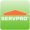 SERVPRO of Christian, Todd, Logan & Simpson Counties