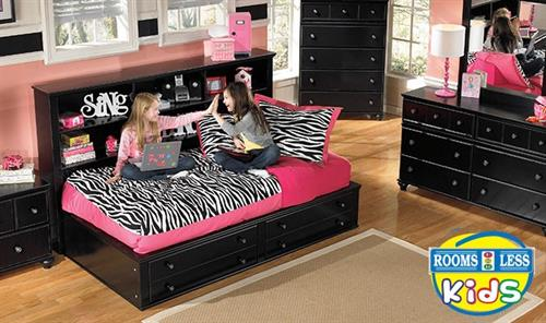 Rooms For Less Furniture Dealers Hopkinsville Christian County Chamber Of Commerce Ky