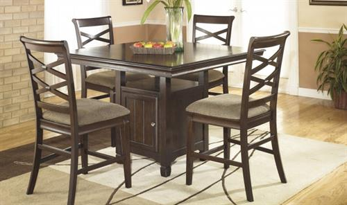 Rooms for Less | Furniture Dealers | Hopkinsville - Christian County ...