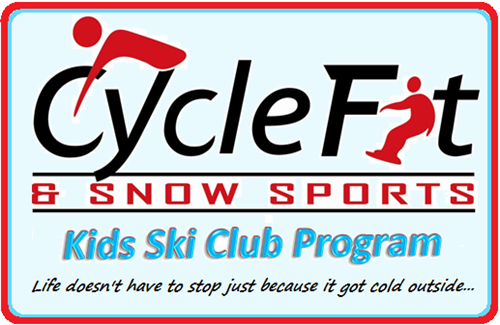 Yes we do skiing & snowboarding - sales, tuning & service!