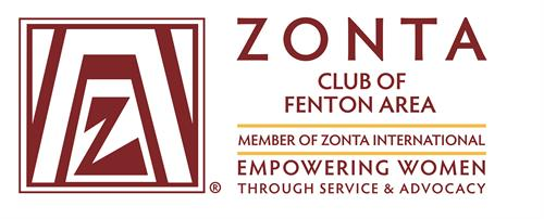 Zonta Club Logo