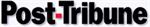 Post-Tribune