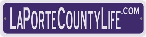www.LaPorteCountyLife.com