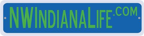 www.NWIndianaLife.com