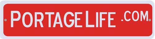www.PortageLife.com