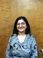 Dimple Singh Physical Therapist and Owner of Chesterton Physical Therapy
