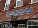 O'Gara & Wilson, Ltd. Antiquarian Booksellers