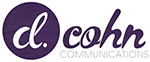 D. Cohn Communications