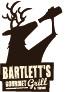 Bartlett's Gourmet Grill & Tavern