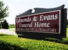 Edmonds & Evans Funeral Home