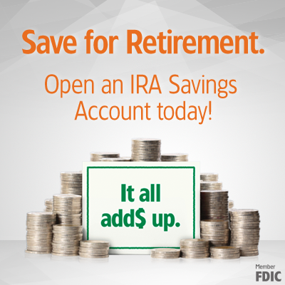 https://www.1stsource.com/personal/individual-retirement-accounts-1