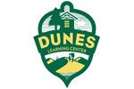 Indiana Dunes Learning Center