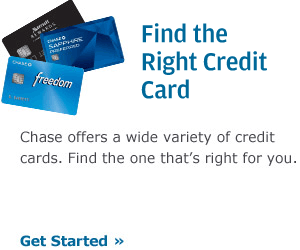 https://creditcards.chase.com/?list=1,2,4&CELL=682K&jp_aid_a=62309938&jp_aid_p=col_uk_home/trip1