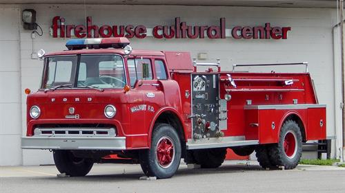 Gallery Image Ford_Firetruck.jpg
