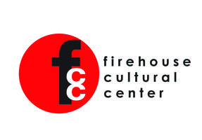 Gallery Image web_firehouse.jpg