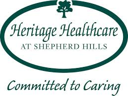 Heritage Healthcare at Shepherd Hills