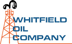 Whitfield Oil Company Inc.