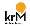 krM Architecture+