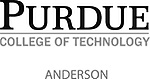 Purdue University College of Technology Anderson