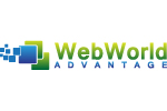 WebWorld Advantage
