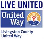 Livingston Co. United Way