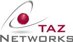 TAZ Networks