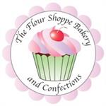 The Flour Shoppe Bakery & Confections